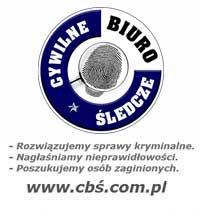 cbś.com.pl