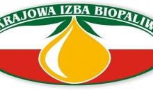 Biopaliwa zbyt polskie?
