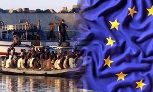 Komisja Europejska znowu grozi Polsce