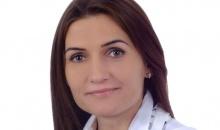 """Kobieta Przedsiębiorcza """"Gazety Lubuskiej"""""""
